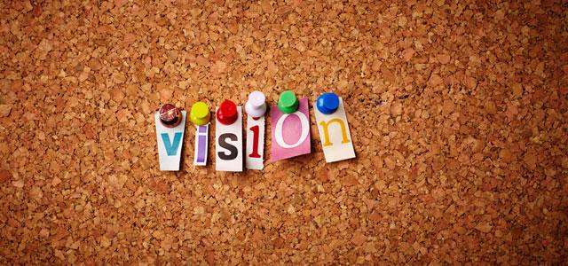 vision_board