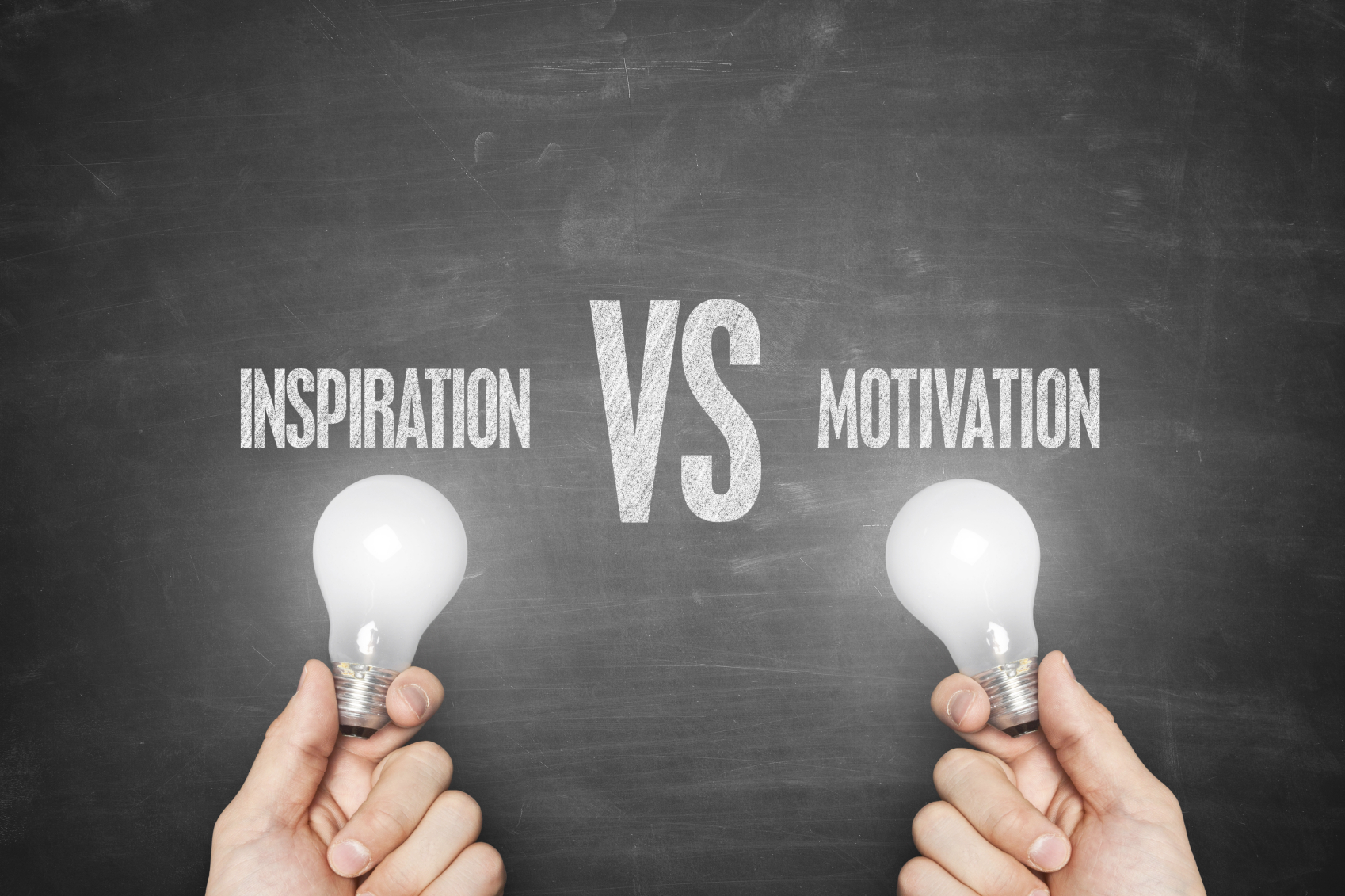 Inspiration-vs-Motivation